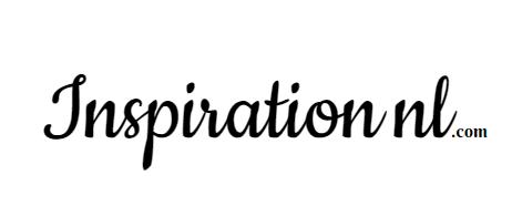 Inspiration NL