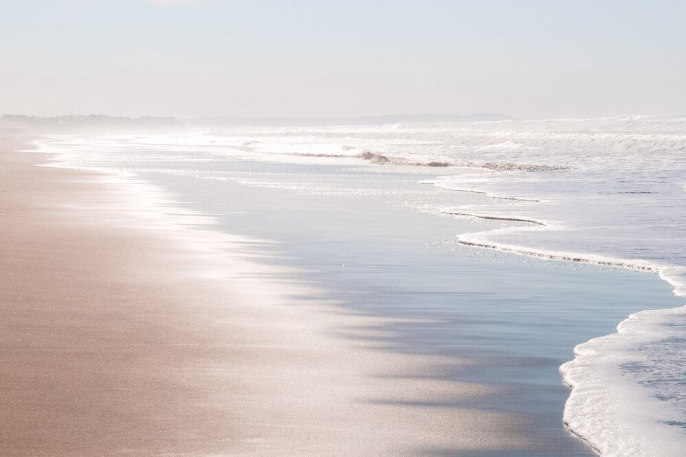6 redenen waarom je je vakantie in Zeeland moet vieren