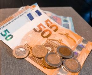 7 tips voor het afsluiten van een lening