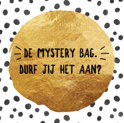 Mystery bag - Hip Kinderkleding.nl