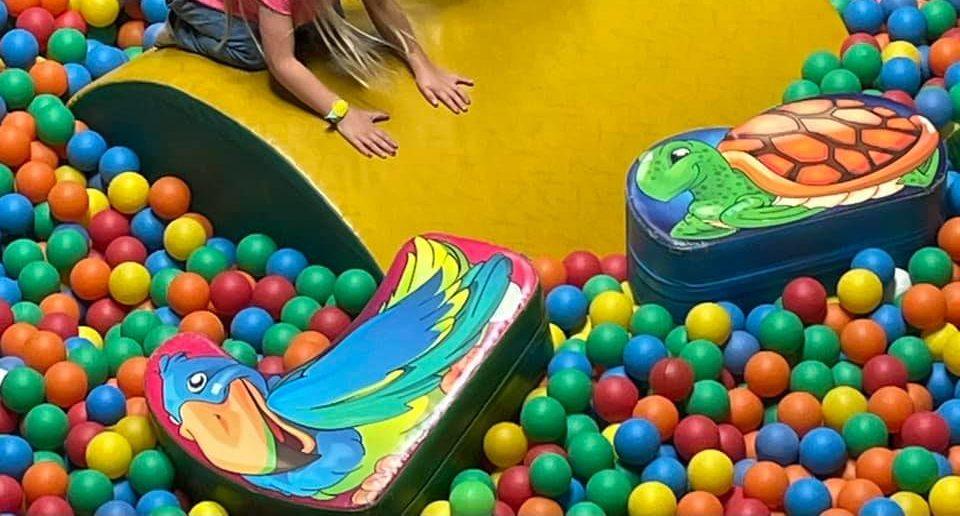 Dippiedoe   10 leuke speeltuinen in Gelderland & Noord-Brabant