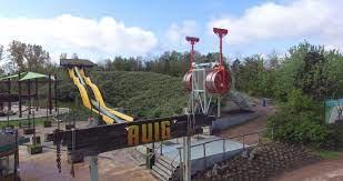 Hemelrijk   10 leuke speeltuinen in Gelderland & Noord-Brabant