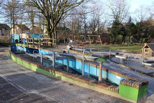 Vrouwehof   10 leuke speeltuinen in Gelderland & Noord-Brabant