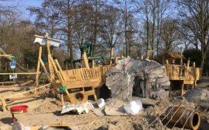 't kwekkeltje   10 leuke speeltuinen in Gelderland & Noord-Brabant